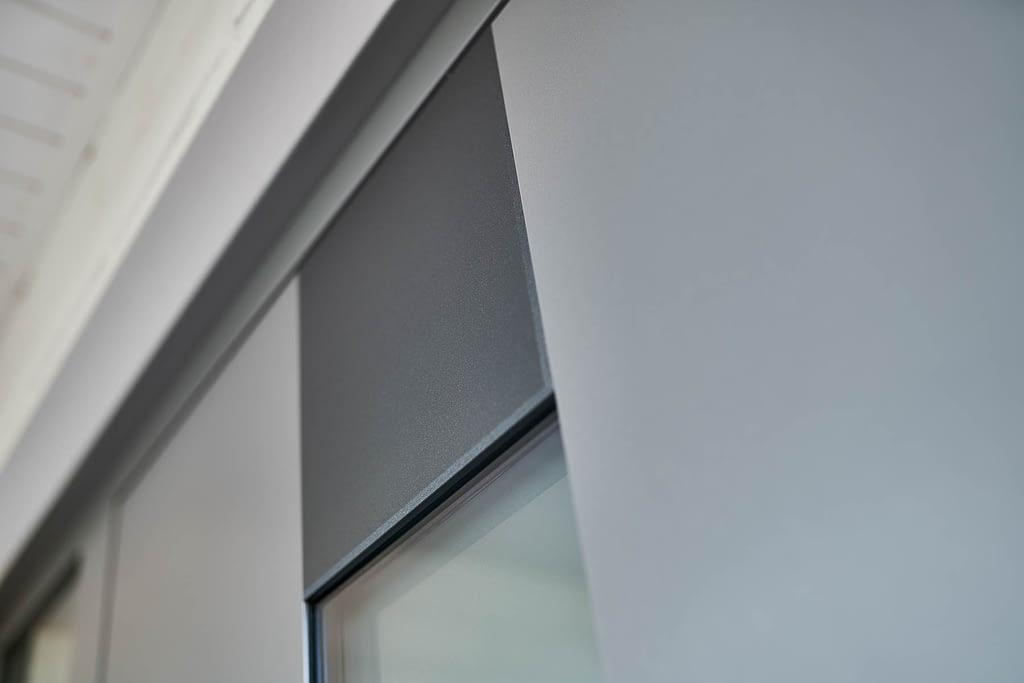 kleinegreber-eingangstueren-grau-bilder-owl-2
