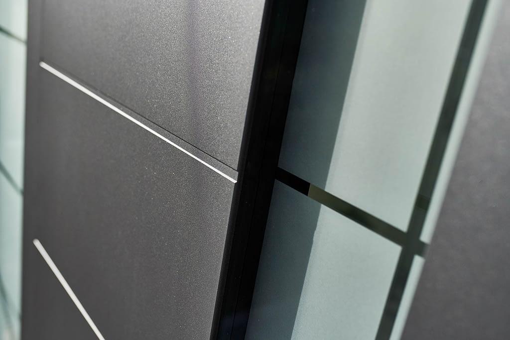 kleinegreber-haustuer-grau-glas-rietberg-2